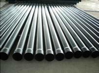 大邱莊鋼塑復合管