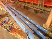 內外塗塑鋼管 1