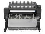 成都HP T 920 PostScript ePrinter
