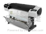 成都HP T 1300 44英寸 ePrinter