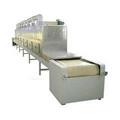 microwave drying/Mushroom dust sterilizer machin 1