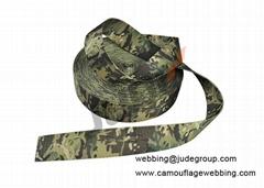 camo webbing,camouflage webbing,camouflage webbing manufacturer