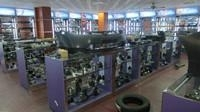 Guangzhou Saiding Auto Parts Co.Ltd