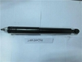 BENZ 203 shock absorber Rear 2033200731 in stock aftermarket  1