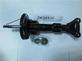 BENZ 204 shock absorber Front 2043233100