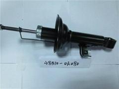 Toyota VIGO 2WD shock absorber FR