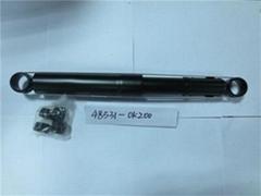 Toyota VIGO 4WD shock absorber R