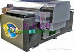 T-shit ditigal  printer