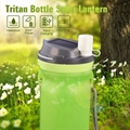 Camping Hiking Light Lantern