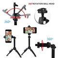 Selfie Stick Tripod,40 Inch Extendable Selfie Stick Tripod with Wireless Remote
