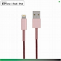 Best Lightning Cable for iPhone and iPad