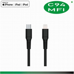iPhone 11 Pro Charing Sync Data Cable