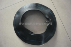 wheel barrow inner tube
