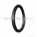 motorcycle inner tube 1