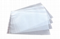 PE plastic bag