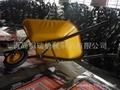 手推車(WB6500) 2