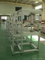 工业铝型材框架 1
