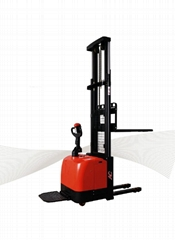 AC power electric stacker CDD14-930