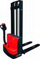經濟型堆高機CDD10-070 1