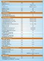 經濟型堆高機CDD10-070 3