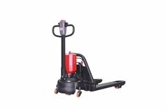 新款紅螞蟻鋰電CBD15-19
