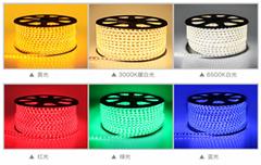 high quality led streifen SMD 3528 Flexible LED Strip Light/led light strip