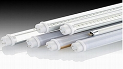 1200mm led tube grow lights made in China