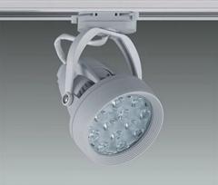 供應LED射燈