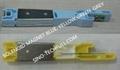 Mueller spare parts Solenoid Magnet Blue for MUGRIP MBJ3 LABEL MACHINE 1
