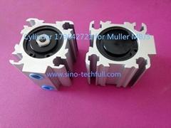 Cylinder for Muller MBJ3 179642721