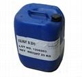 聚氨酯跑道专用环保催化剂有机铋Valikat2010 1