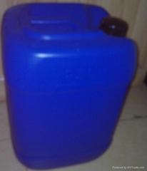 環保催化劑1619