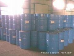 美國氣體有機鉍催化劑MB20