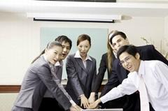 WFOE Rgistration in Shenzhen