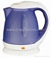 Electirc Water Kettle 1