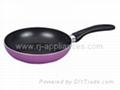 Aluminum Non-stick Fry Pan
