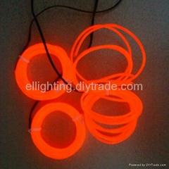 Popular Dia.2.3MM EL Light Wire