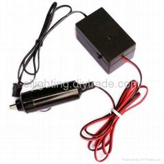 12V EL Wire Inverter