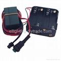 Porteable 12V EL Inverter