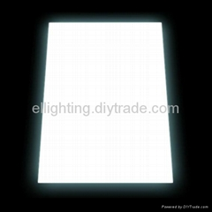 A4 sized White EL Panel