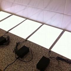 A4 sized White EL Panel