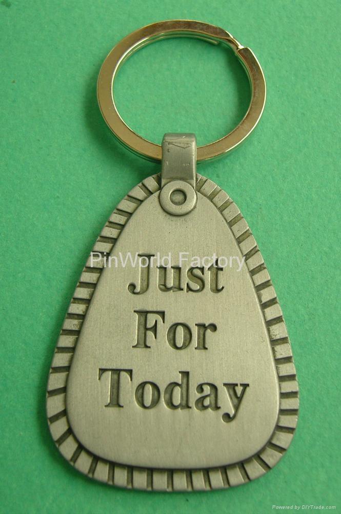 鑰匙扣 1