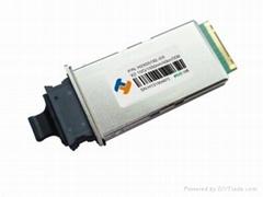X2 10G SC接口 850nm/1310nm/1550nm 熱插拔光收發模塊