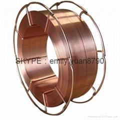 氣保焊絲er50-6/er70s-6