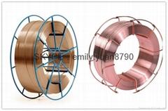 氣保焊絲er50-6/er70s-6索力得品牌