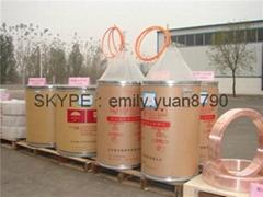 桶裝焊絲er50-6/er70s-6/sg2氣保焊絲