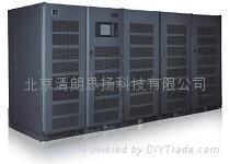 艾默生NXL機密機房空調