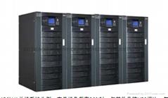 NX系列不間斷電源30KVA