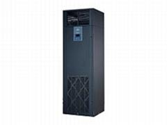艾默生DM3000小型精密空調