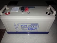 科士达12V65Ah蓄电池